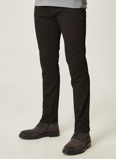 Altınyıldız Classics Jean Pantolon Siyah